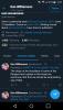 Screenshot_2019-07-14-11-47-16.png