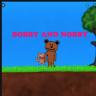 Bobby Nobby