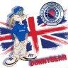 Donnybear