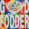 godfodder