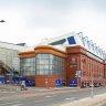 RFC_Champions