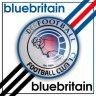 BlueBritain