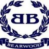 Bearwood Bear