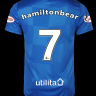 hamiltonbear7
