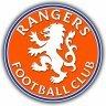 Bordersbear