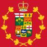 Canada Loyal