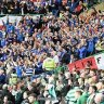 Belfast_Linfield