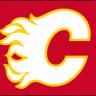 CalgaryLoyal