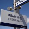 Kilwinning74