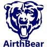 AirthBear