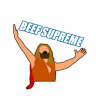 beefsupreme