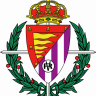 Valladolid_Loyal