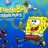 SpongebobSquarePass