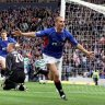 Lovenkrands