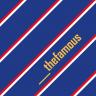 ___thefamous