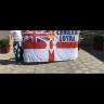 Lanark Loyal