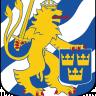 Göteborg-Rangers