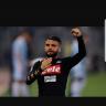 Forza_Napoli