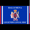BallymenaBear26