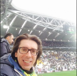 A History of the Italian Ultras, Part 3 of 4