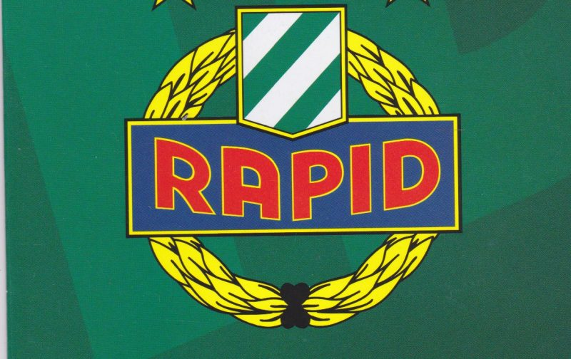The Rapid Vienna Museum – The Rapideum video